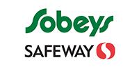 Sobeys & Safeway