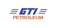 GTI Petroleum